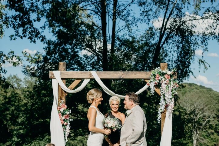 kasizahler_wedding_ceremony_053